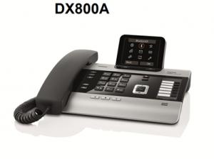 DX800A1
